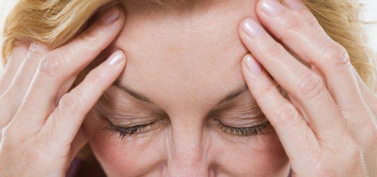 tension headache treatment gold coast