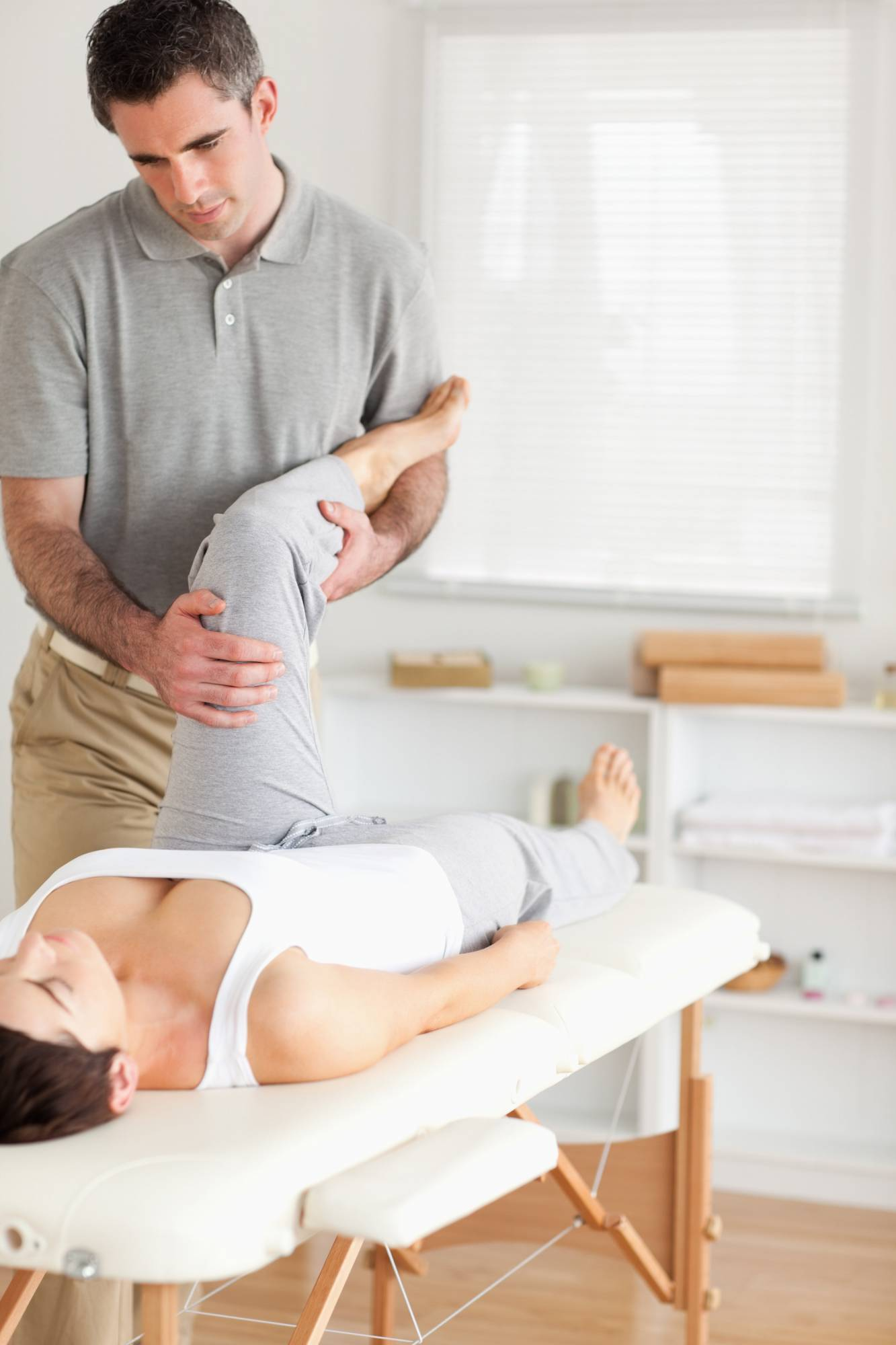 Gold Coast Chiropractic Clinic   Mind & Body Chiropractic
