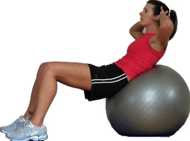 img-mb-fitball