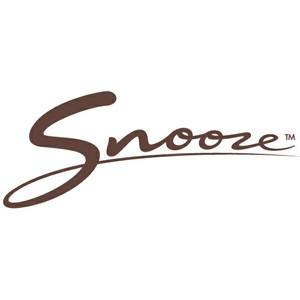 img-snooze-logo