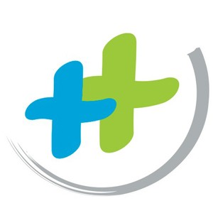 img-worongary-medical-logo