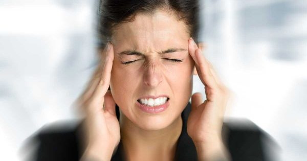 headache treatment gold coast